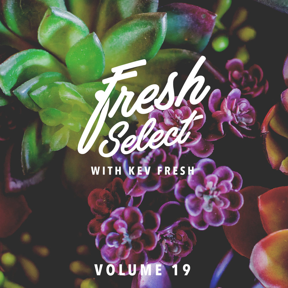 fresh-select-cover-art-vol-19.jpg