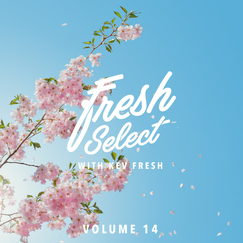 fresh-select-cover-art-vol-14.jpg
