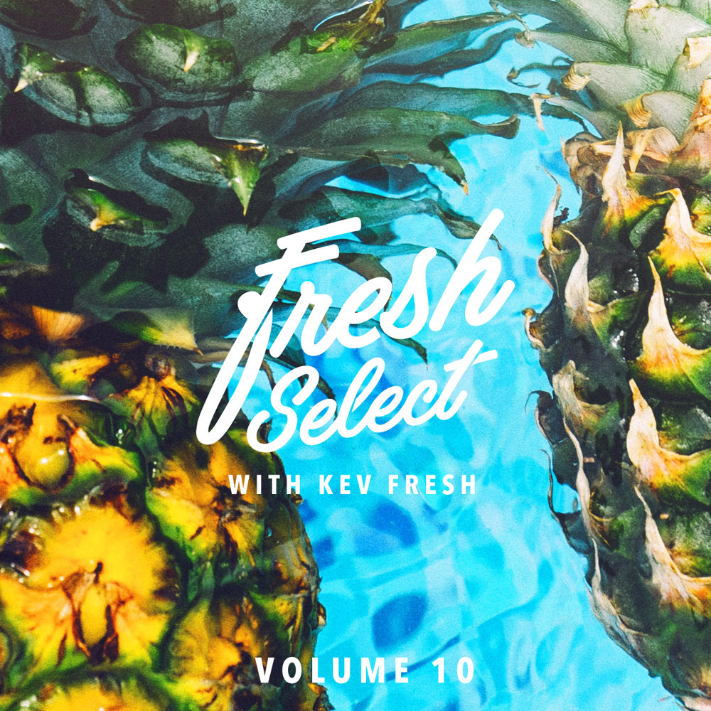 fresh-select-cover-art-vol-10.jpg