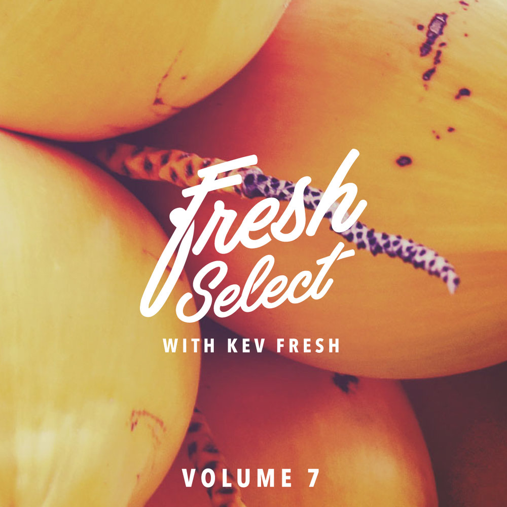fresh-select-cover-Vol-7.jpg