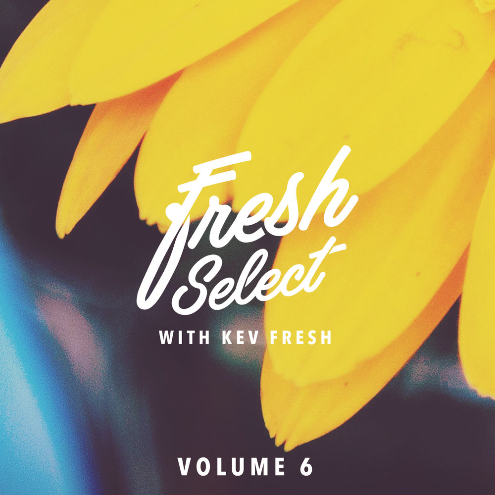 fresh-select-cover-art-vol-6.jpg