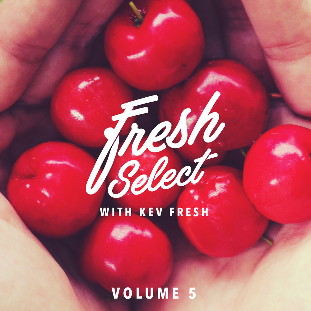 fresh-select-cover-art-vol-5.jpg