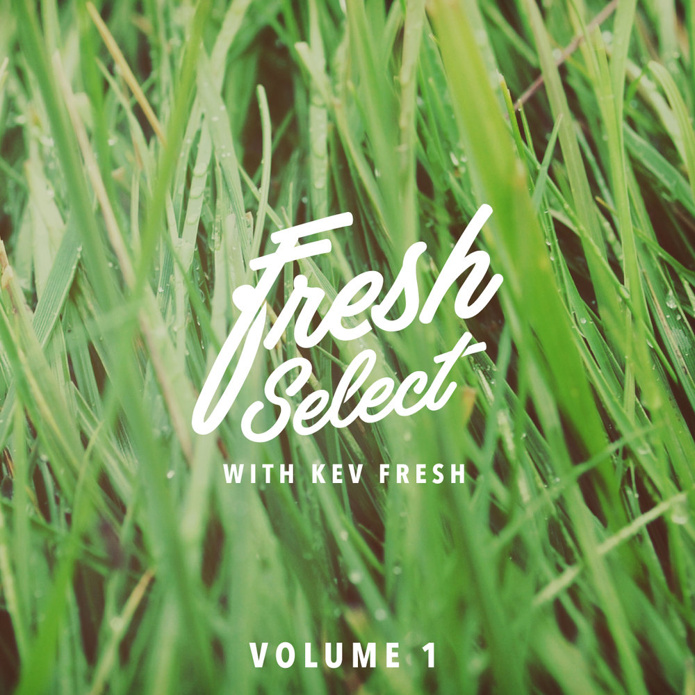 FreshSelect-Vol1---May-2016-3.jpg