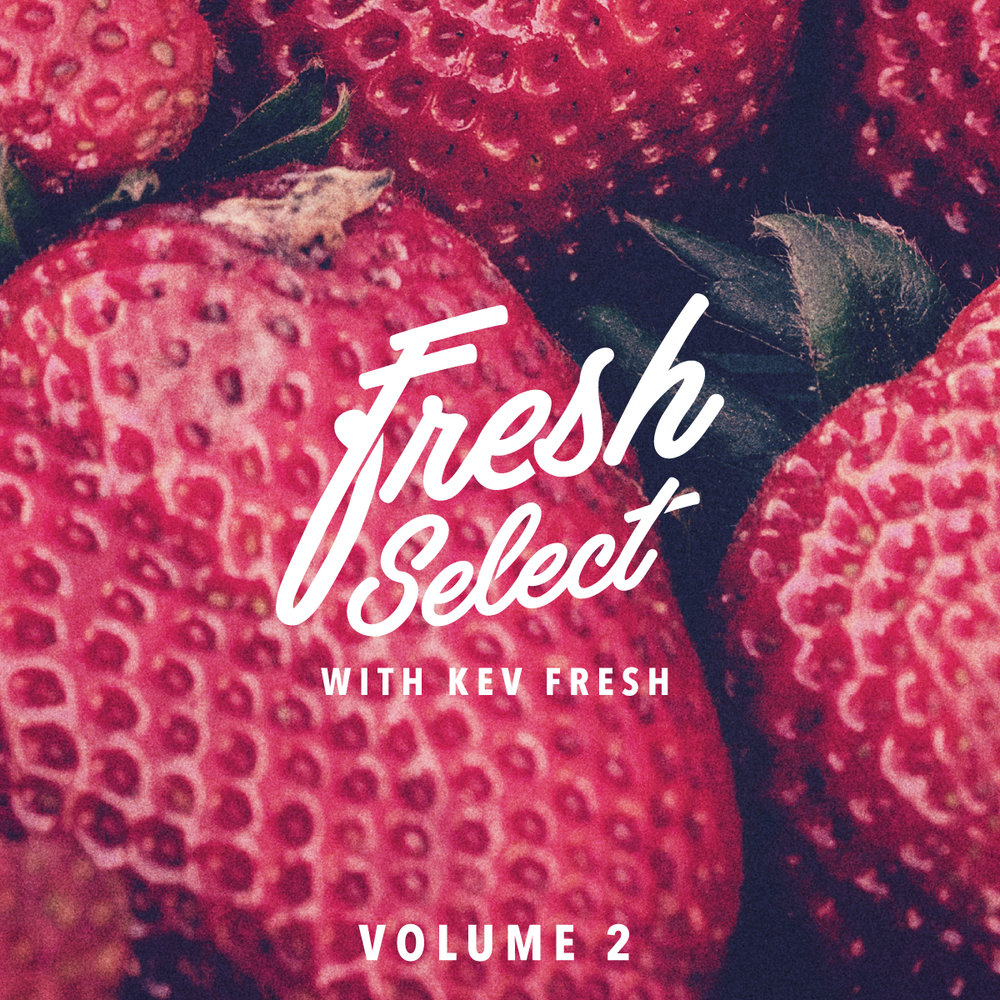 fresh-select-vol-2-cover.jpg