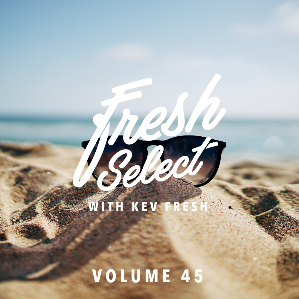 fresh-select-cover-art-vol-45.jpg
