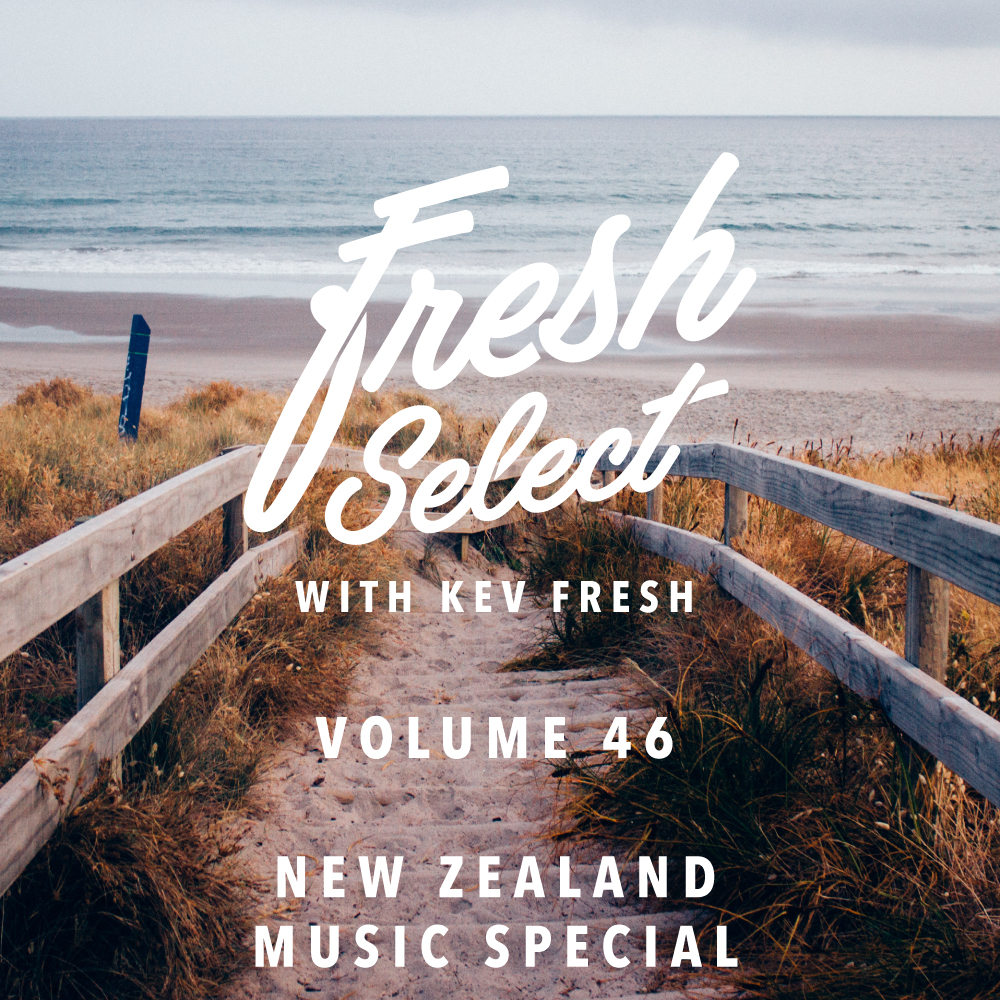 fresh-select-cover-art-Vol-46.jpg