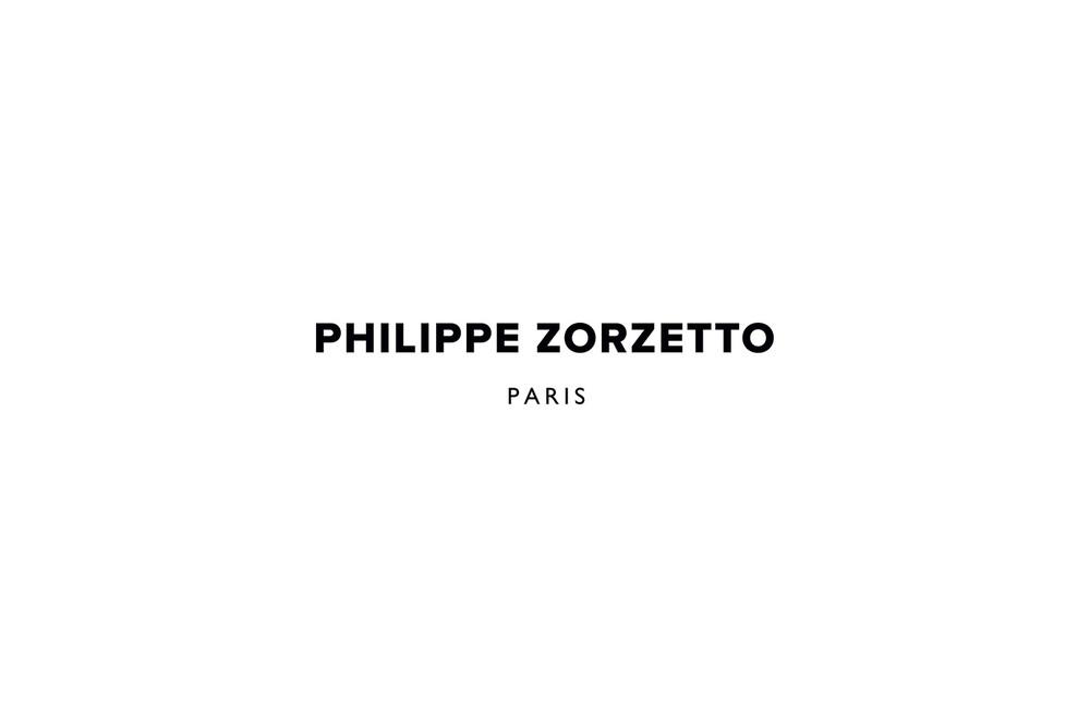 logo_zorzeto_defweb.jpg