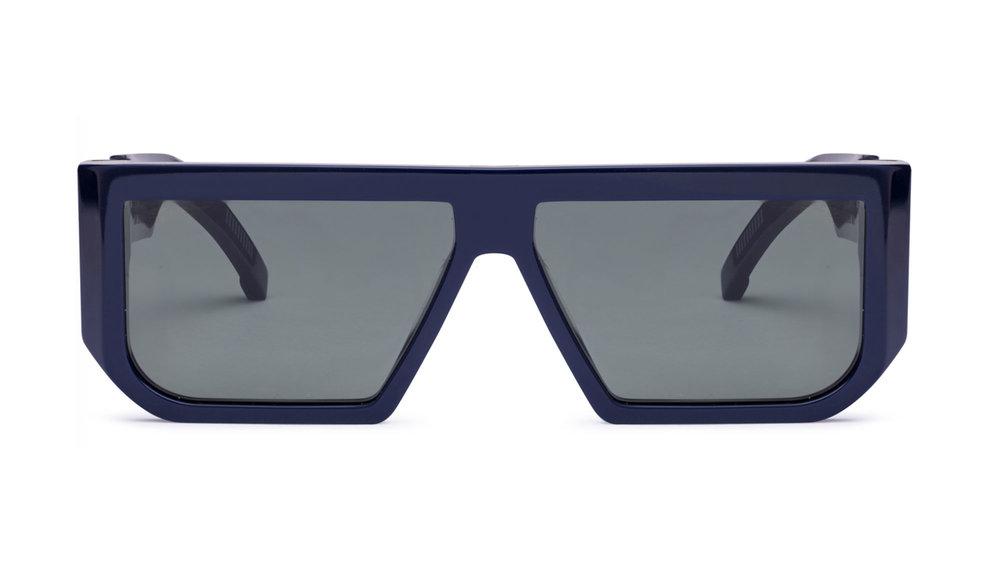 VAVA-eyewearweb.jpg