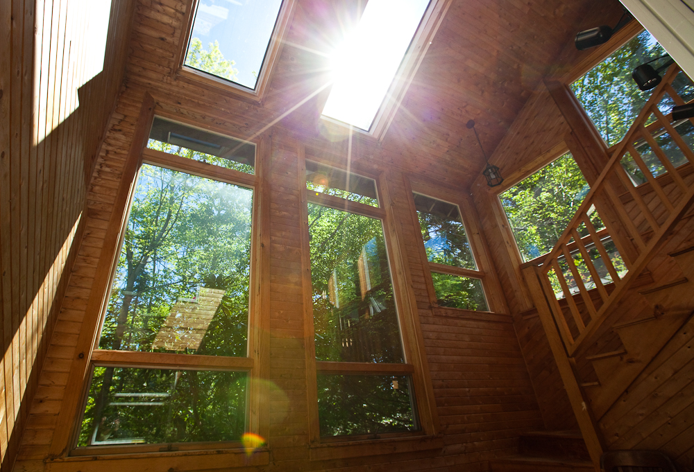 sunroom windows 2.jpg