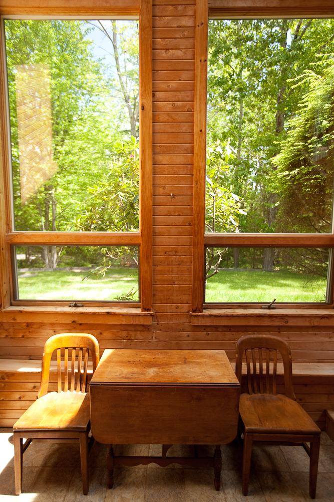 Sunroom chairs.jpg