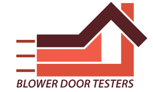 Blower Door Testers Inc.