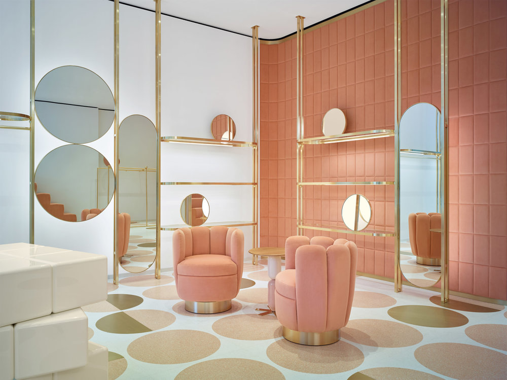 redvalentino-store-by-pierpaolo-piccioli-and-india-mahdavi-interior-design-london-_dezeen_2364_col_2.jpg