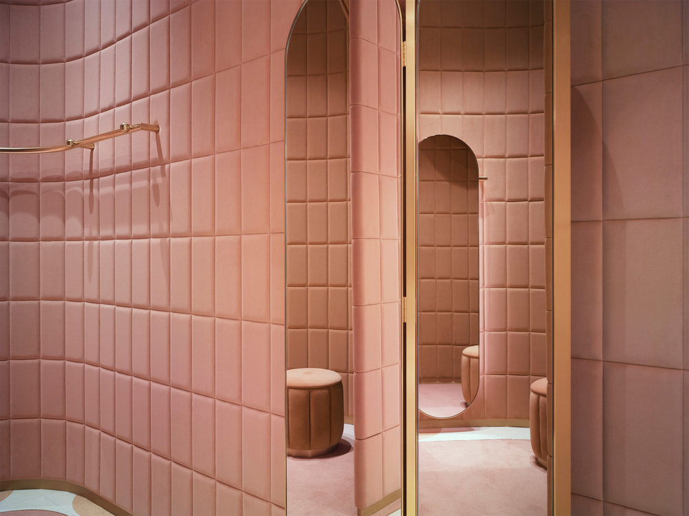 redvalentino-store-by-pierpaolo-piccioli-and-india-mahdavi-interior-design-london-_dezeen_2364_col_8.jpg