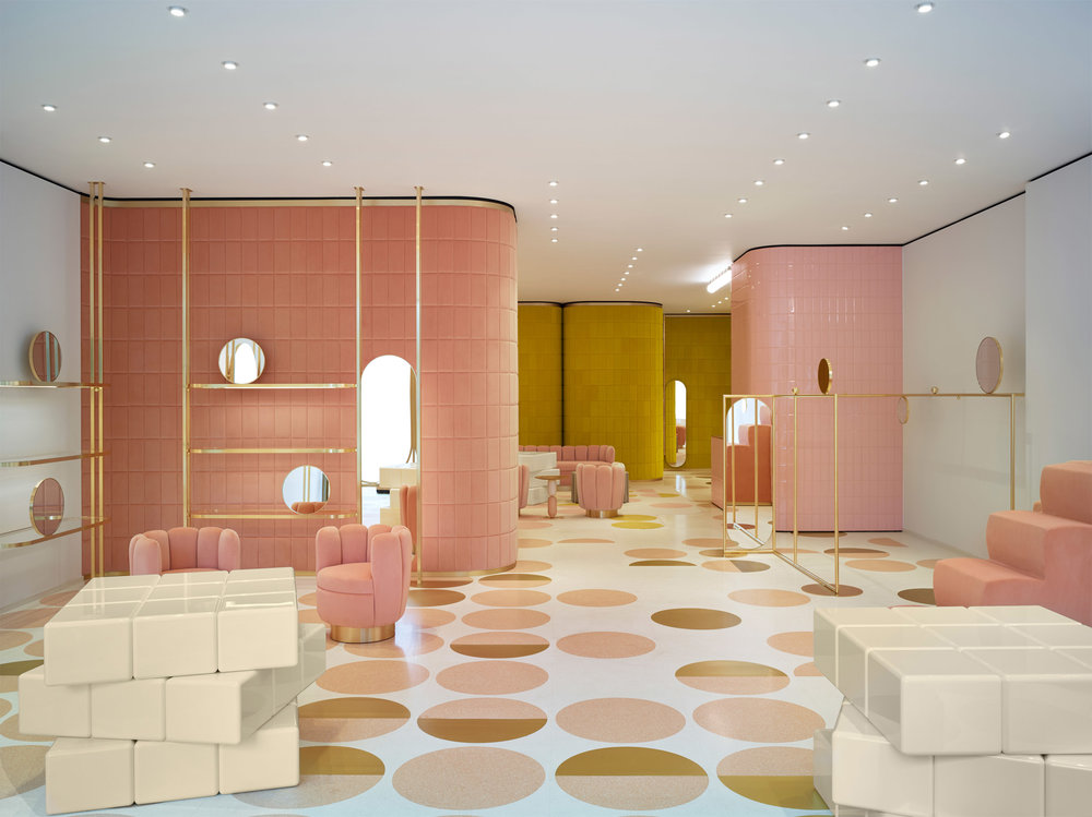redvalentino-store-by-pierpaolo-piccioli-and-india-mahdavi-interior-design-london-_dezeen_2364_col_9.jpg