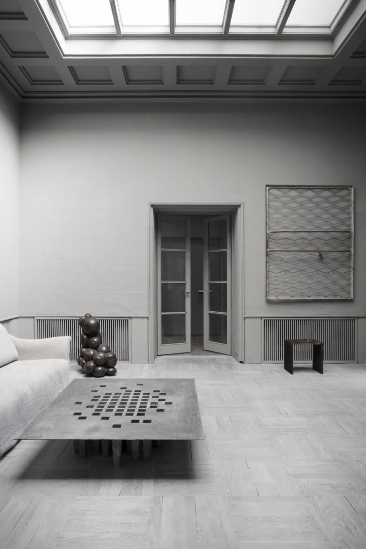 http://olivergustav.com/studio-gallery/