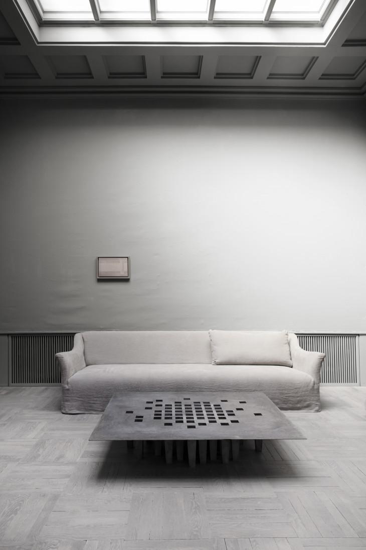 Melissa Bolivar House of Sui Sui Interior Designer London Inspiration