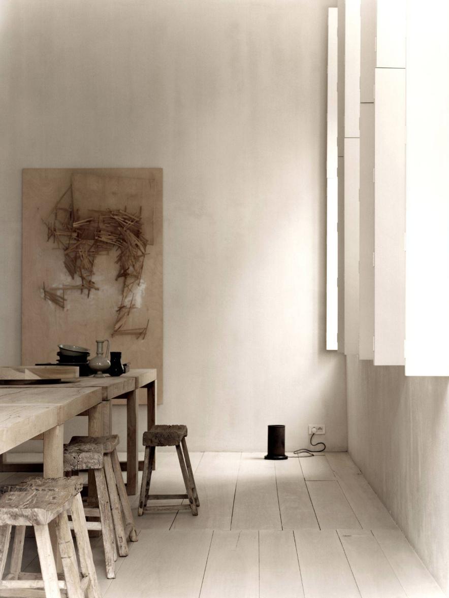 https://vincentvanduysen.com/projects/interior/residential#vvd-i/1