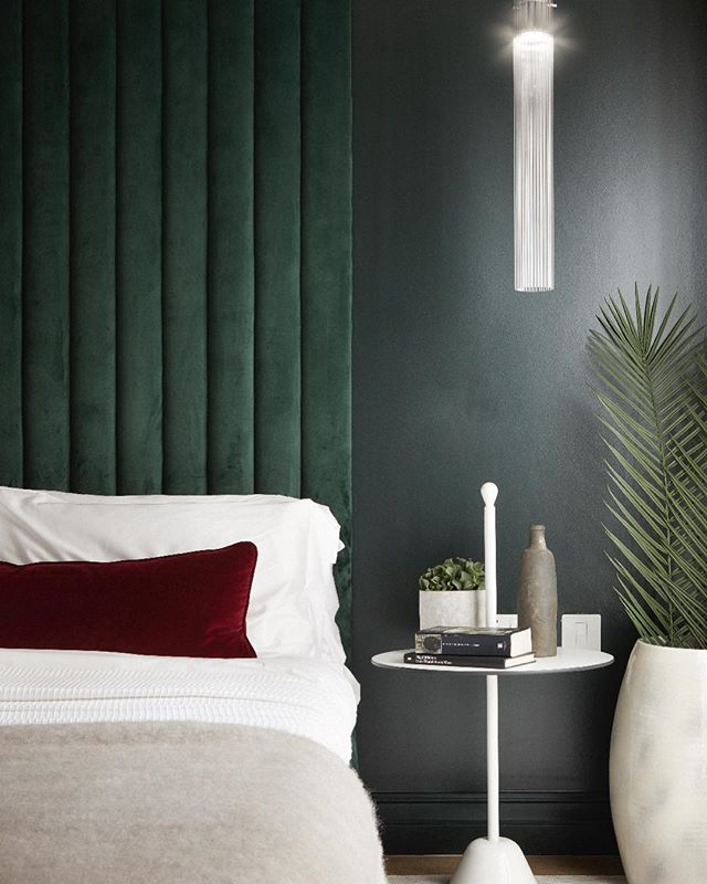 If you are attending the #focus18atdcch event today pop along to the Themes & Dreams in Colour talk at the @jensenbeds_official showroom. We will be sharing how to create a dreamy bedroom through the use of colour and more. @designcentrech @lindsays_home @kbbmagazine @maklinandmacrae @brandvalley_  Project: @houseofsuisui X @dhliberty  #houseofsuisui - -  #interiorslondon #residentialdesign #hospitalitydesign #Staircase #residentialdevelopment #hoteldesign #boutiquehotelawards #stairdesign #londondesign #londoninteriors #interiordesigner #designblog #interiorblog #interiormagazine #art #royalacademyofarts #theworldofinteriors #elledecor #shoreditchhouse #sayhito #vogueliving #britishdesign #instainterior #instadecor #instadesign #hoteldevelopment #deezeen #wallpapermag