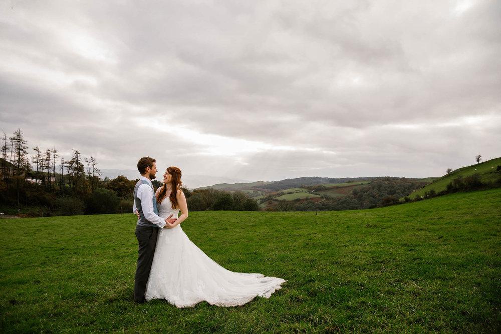 Bethan-Rhys-Wedding-LoRes-650.jpg