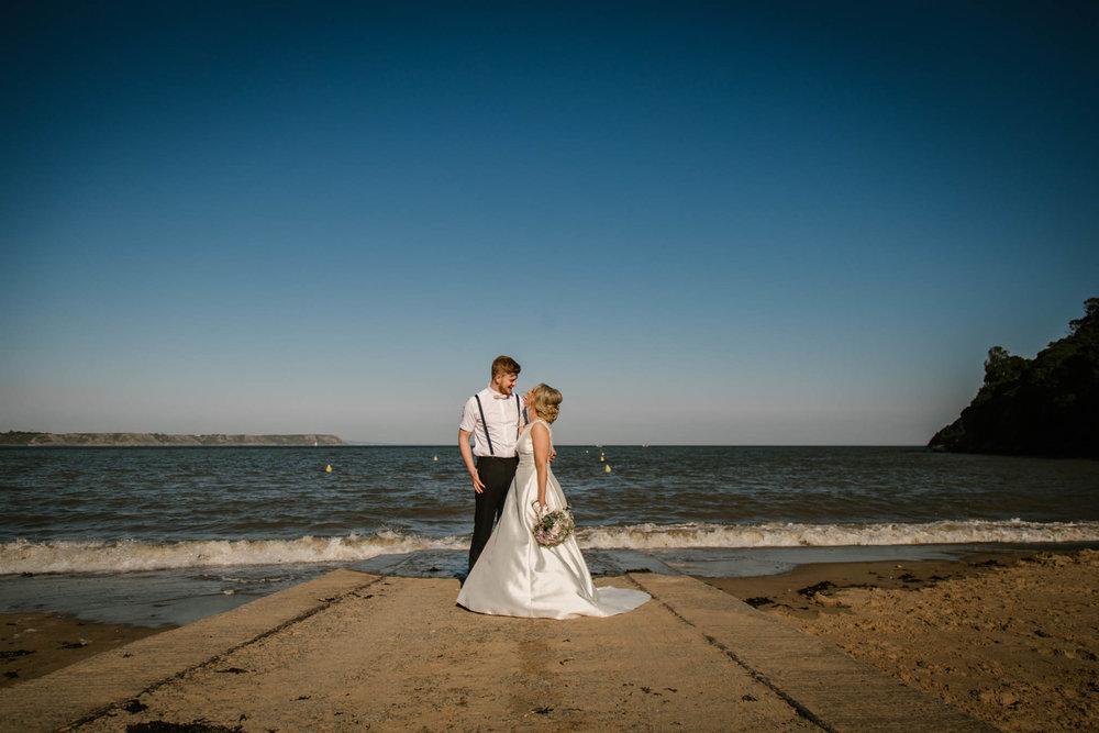 1. Woodman_Wedding_Oxwich-Bay_Gower-1.jpg