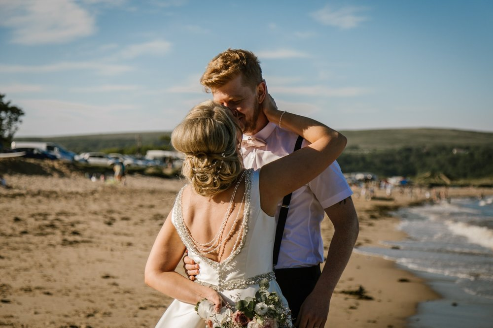 2. Woodman_Wedding_Oxwich-Bay_Gower-2.jpg