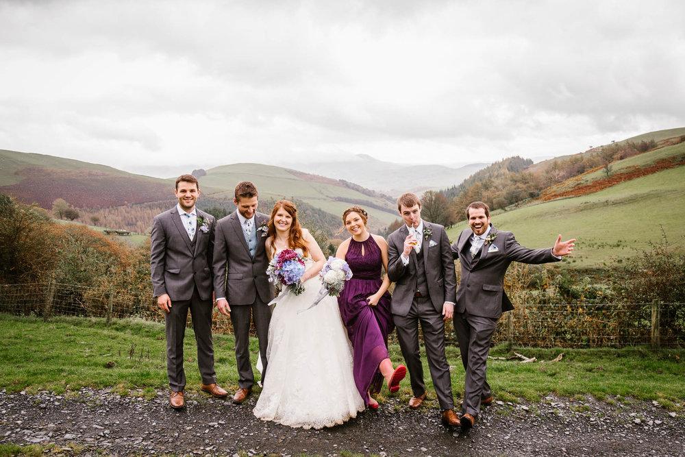 6. Bethan-Rhys-Wedding-Aberangell-10.jpg