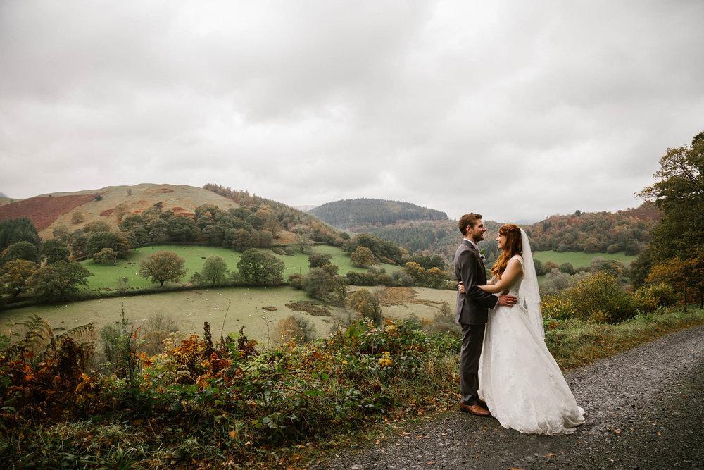 7. Bethan-Rhys-Wedding-Aberangell-12.jpg