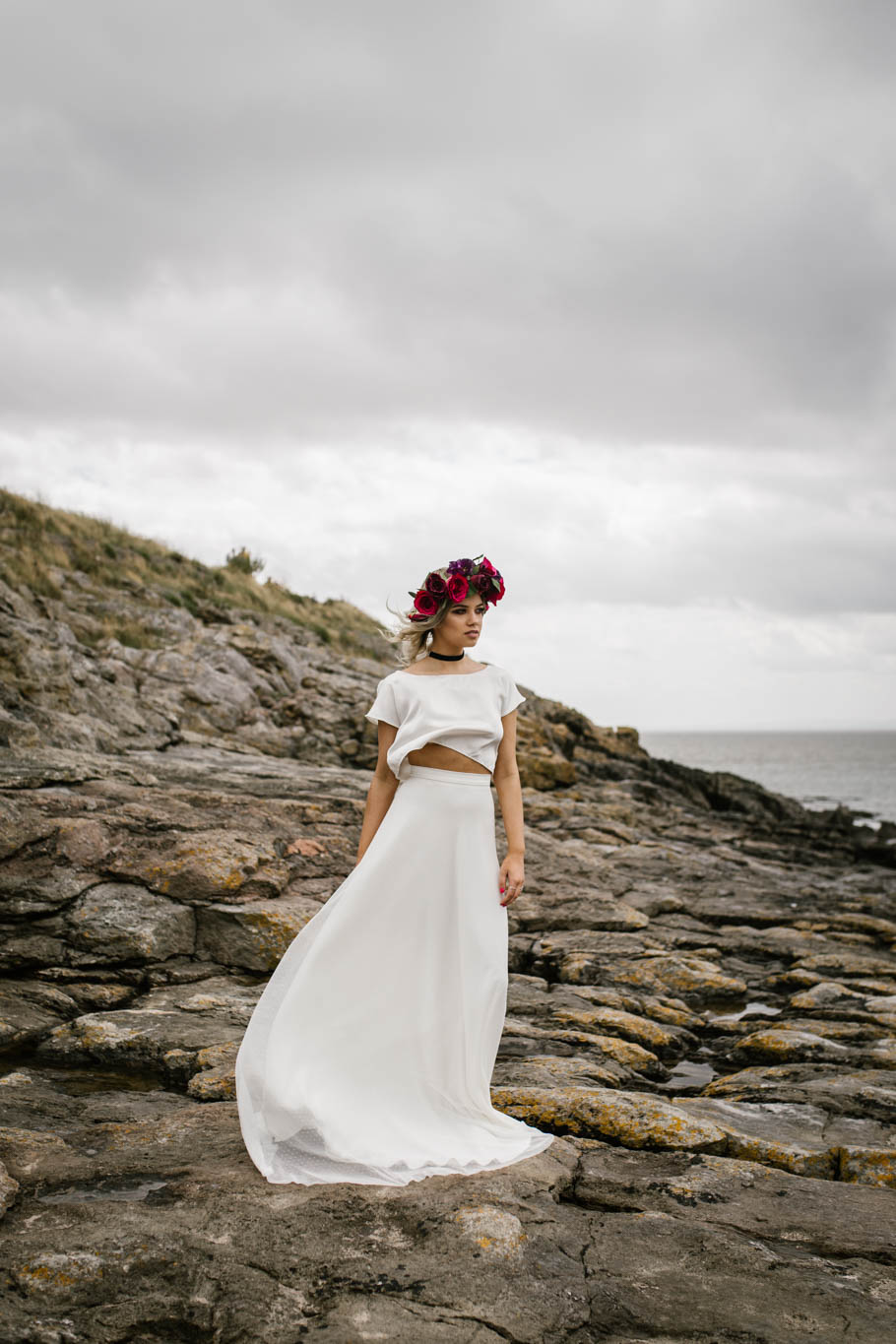 10. Bride_Barry-Island_Styled-Shoot-65.jpg