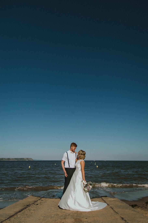 11. Woodman_Wedding_Oxwich-Bay_Gower-6.jpg