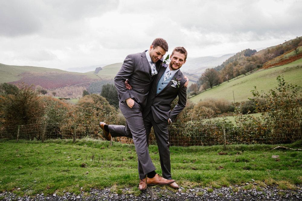 18. Bethan-Rhys-Wedding-Aberangell-9.jpg