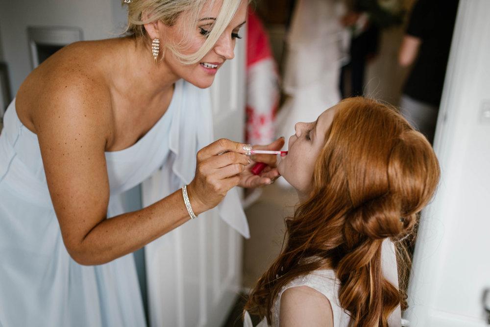 24. Lauren+David_St-Mellons-Hotel_Wedding- (118).jpg