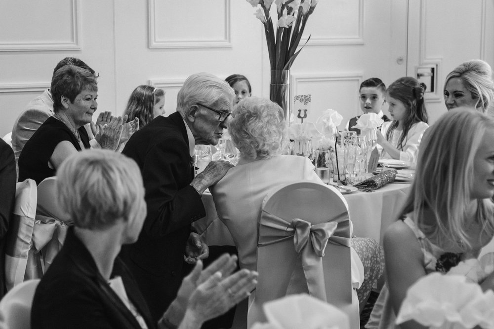 25. Lauren+David_St-Mellons-Hotel_Wedding- (457).jpg