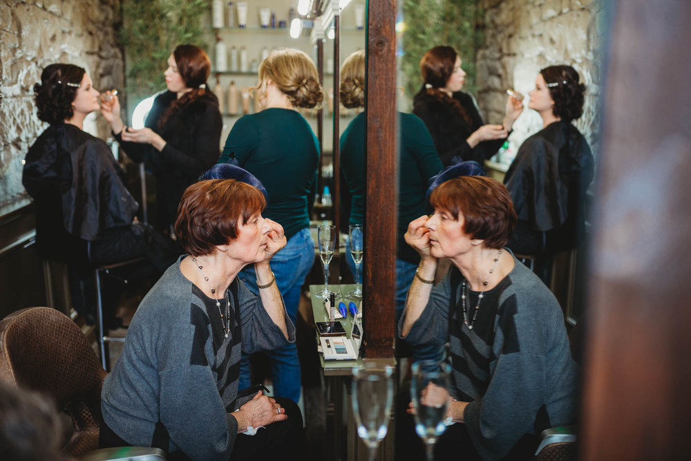 Fiona-Tim_Edinburgh-Theatre-Wedding_Slideshow-9.jpg
