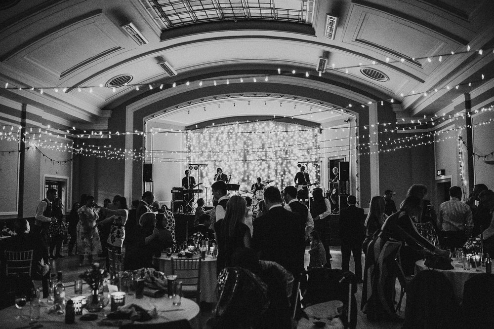 Fiona-Tim_Edinburgh-Theatre-Wedding_Slideshow-100.jpg