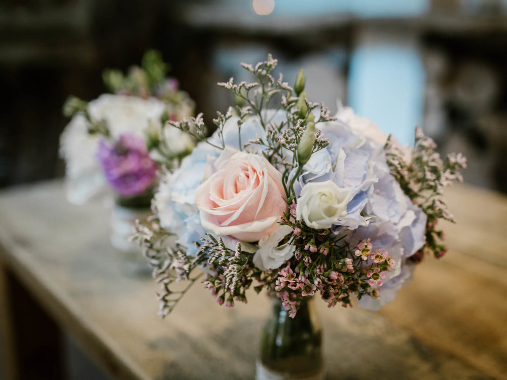 Woodman_Wedding_Oxwich-Bay_Gower_LoRes (10).jpg