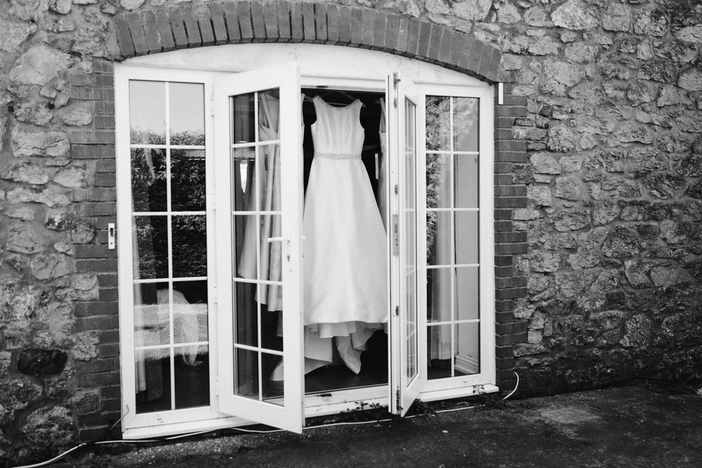 Woodman_Wedding_Oxwich-Bay_Gower_LoRes (67).jpg