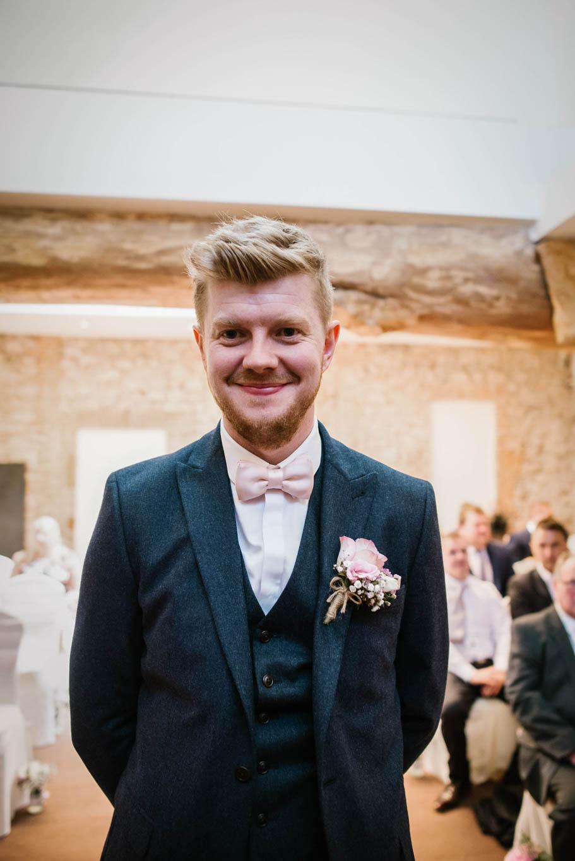 Woodman_Wedding_Oxwich-Bay_Gower_LoRes (134).jpg