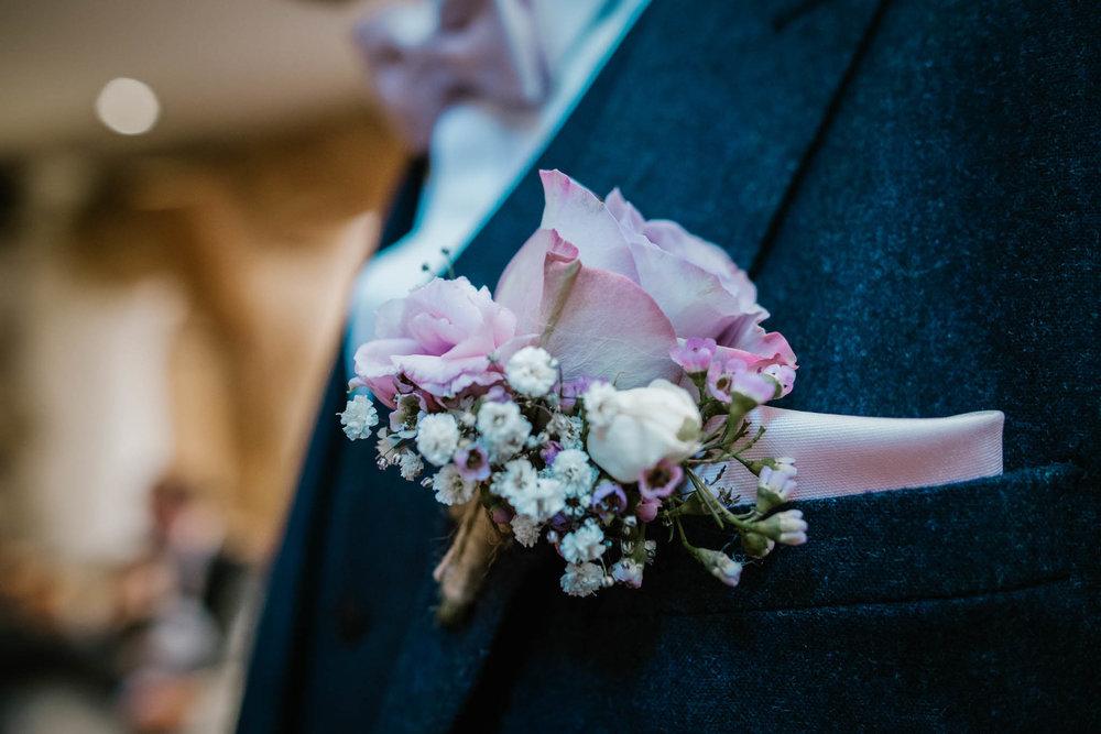 Woodman_Wedding_Oxwich-Bay_Gower_LoRes (146).jpg