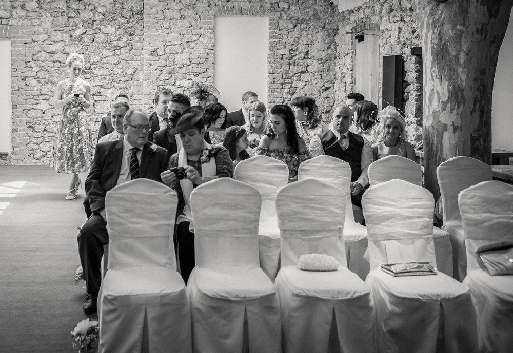 Woodman_Wedding_Oxwich-Bay_Gower_LoRes (139).jpg