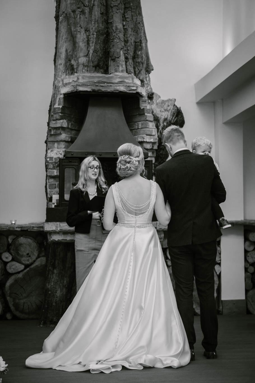 Woodman_Wedding_Oxwich-Bay_Gower_LoRes (178).jpg