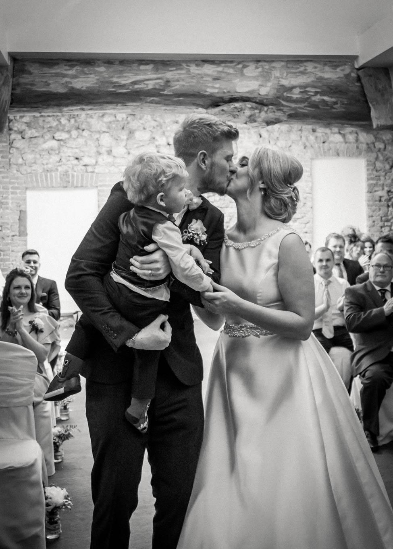 Woodman_Wedding_Oxwich-Bay_Gower_LoRes (204).jpg