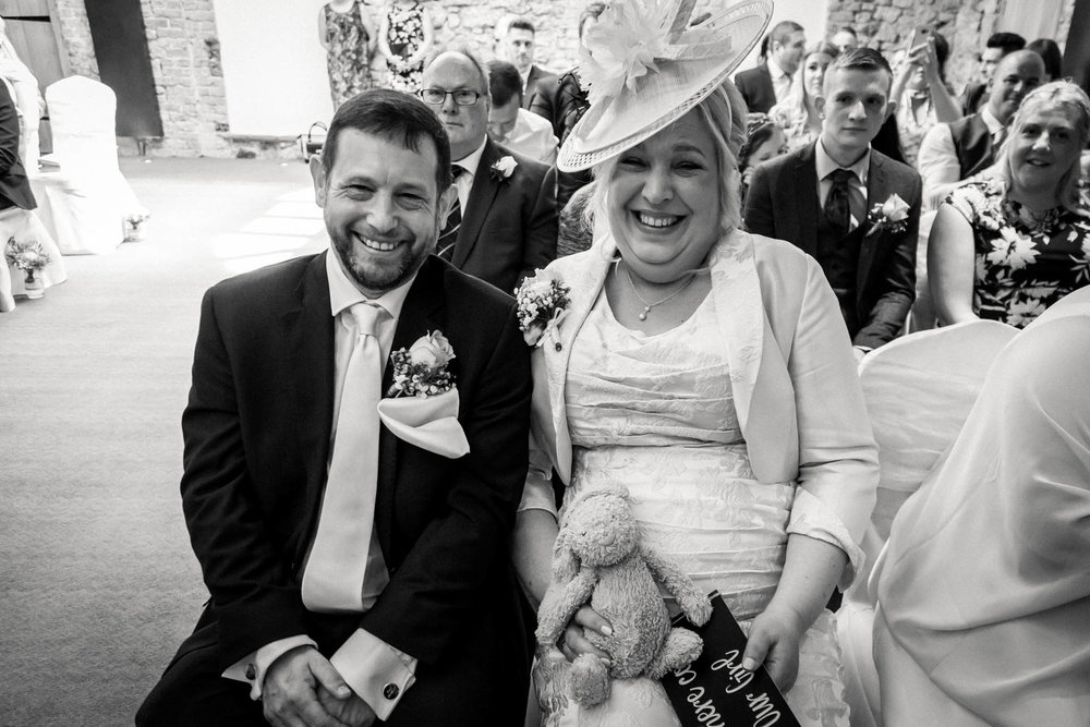 Woodman_Wedding_Oxwich-Bay_Gower_LoRes (214).jpg