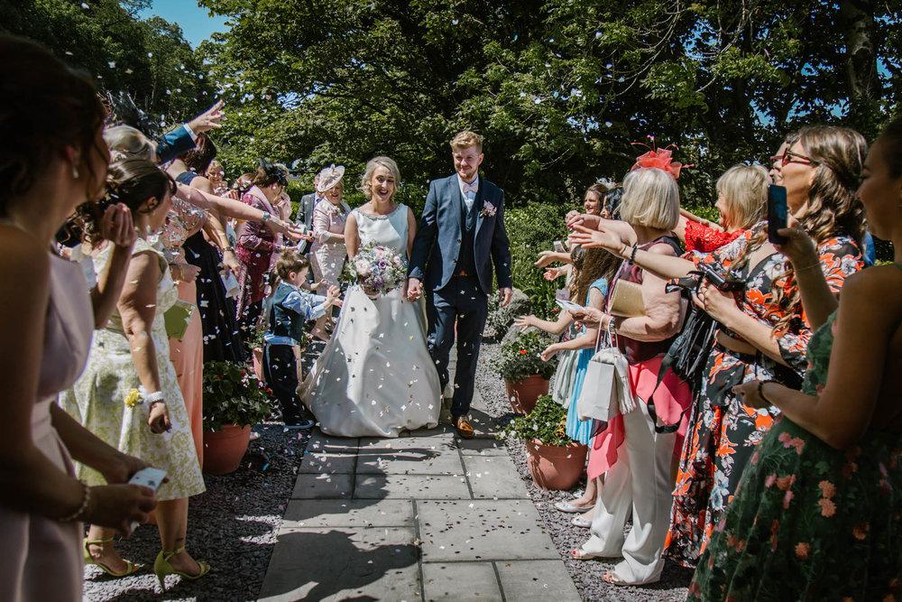 Woodman_Wedding_Oxwich-Bay_Gower_LoRes (293).jpg