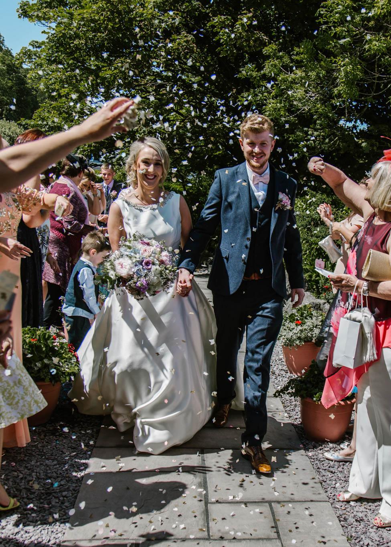 Woodman_Wedding_Oxwich-Bay_Gower_LoRes (294).jpg