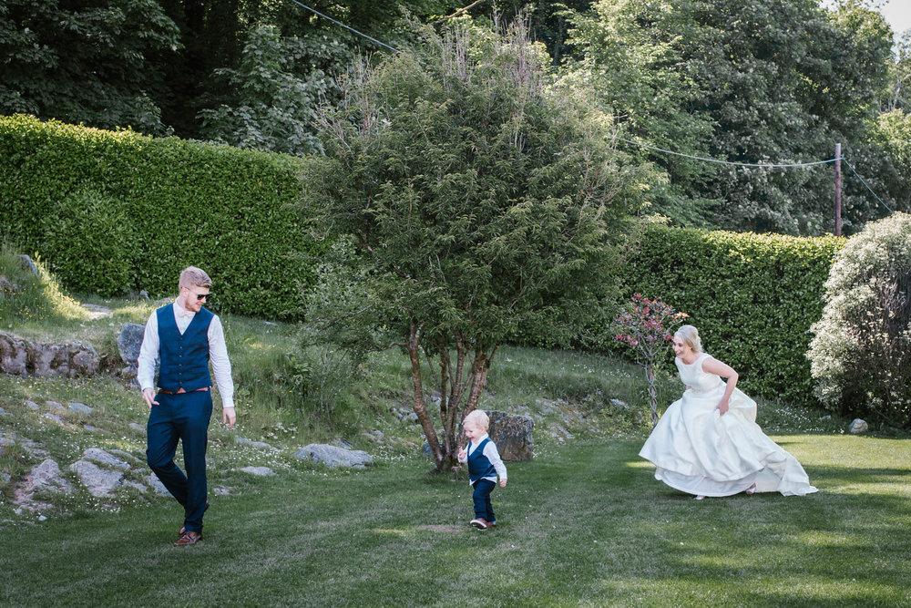 Woodman_Wedding_Oxwich-Bay_Gower_LoRes (331).jpg