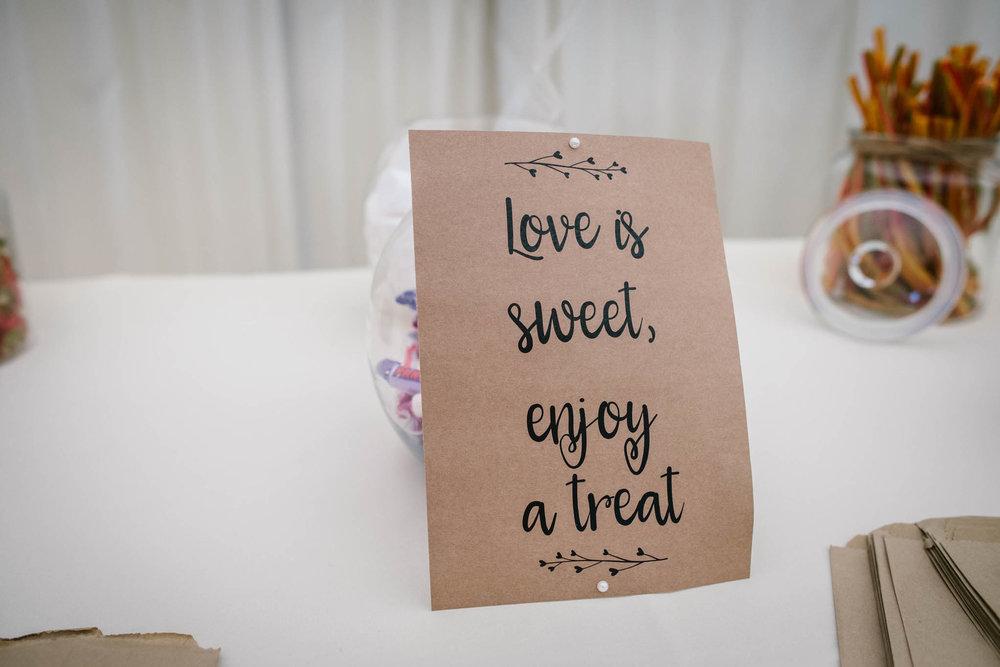 Woodman_Wedding_Oxwich-Bay_Gower_LoRes (344).jpg