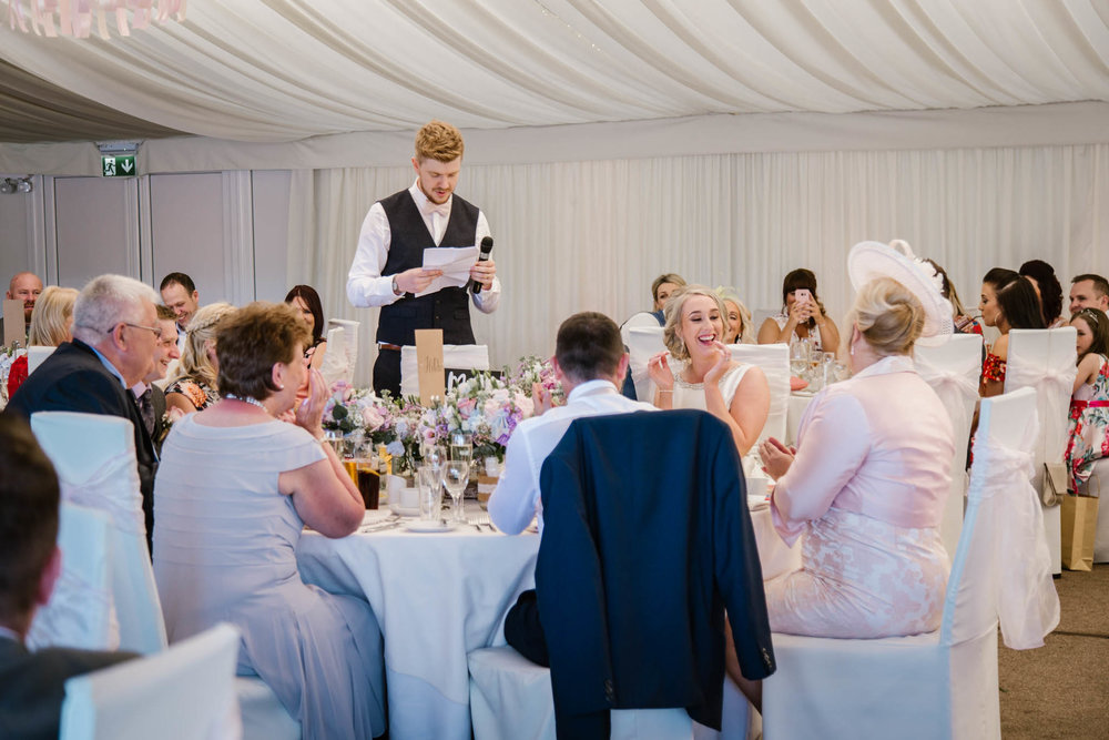 Woodman_Wedding_Oxwich-Bay_Gower_LoRes (428).jpg