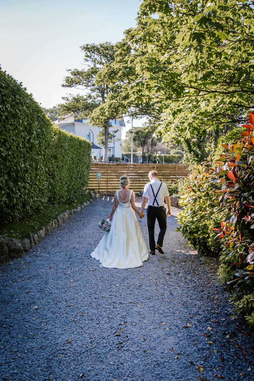 Woodman_Wedding_Oxwich-Bay_Gower_LoRes (511).jpg