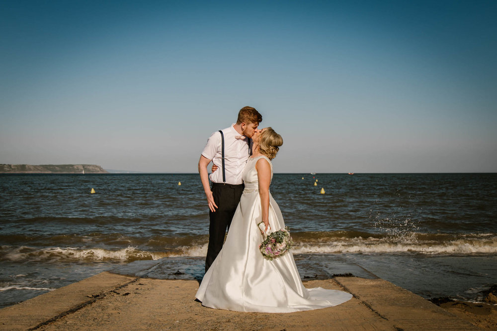 Woodman_Wedding_Oxwich-Bay_Gower_LoRes (516).jpg
