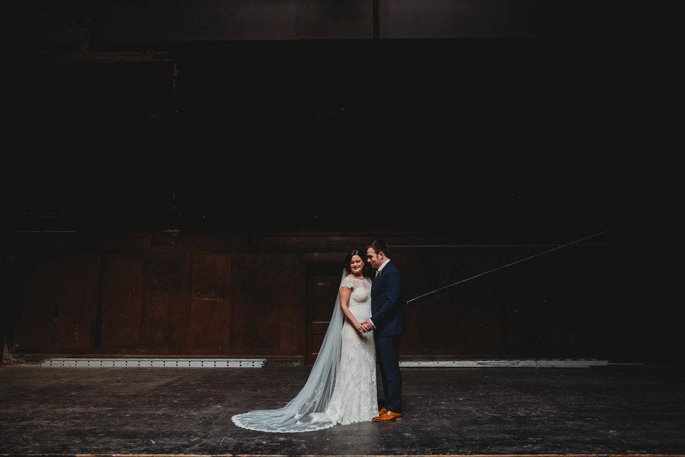 Fiona&Tim-Edinburgh_Theatre_Wedding (366).jpg